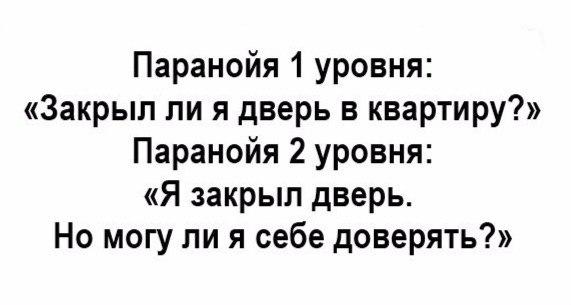 https://pp.vk.me/c543109/v543109938/ef57/0Qr6zRUjN7k.jpg