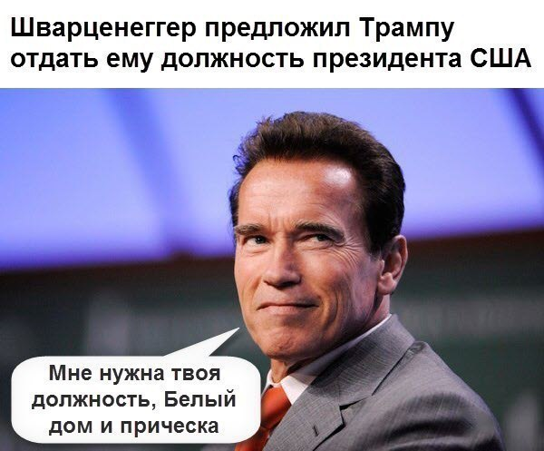 https://pp.vk.me/c635102/v635102243/10aae/_ooHU38PsxE.jpg