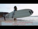 Andy Fabara - Dance With Me (Original Mix)