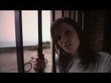 Lenzman - Open Page feat. Riya OFFICIAL VIDEO