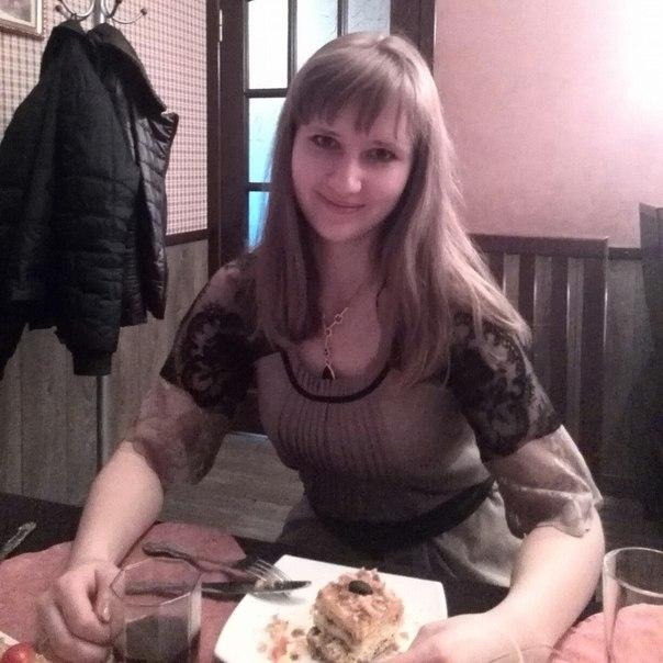 Ольга Илясова   Волгоград