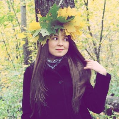 Оксана Долгова, 12 октября , Москва, id16447308