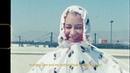 CREATIVITY DOESN'T DISCRIMINATE A Super 8 film by Rosie Matheson