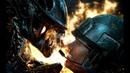 Фильм Чужие Колониальные Морпехи 1080p,60FPS Aliens Colonial Marines игрофильм