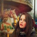 Женя Дредос из города Москва