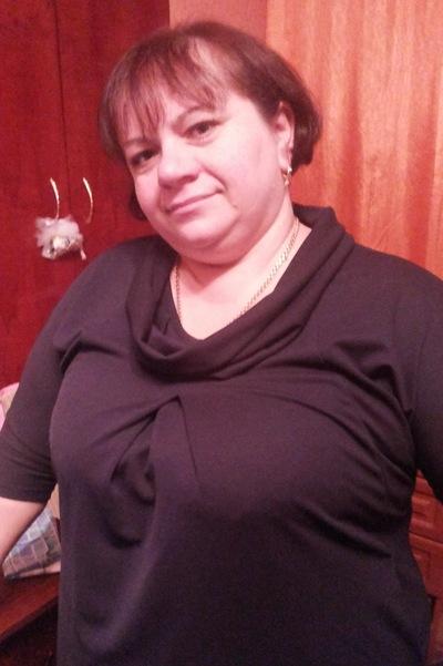 Наталья Южица, 22 ноября , Киев, id128921289