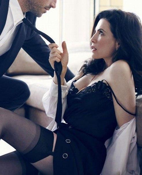 Большие жопы, здоровые задницы порно ролики