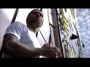 ИГО (Родриго Фоминс) и Гачо - Laika Pēdas (Mart Inc. Remix)