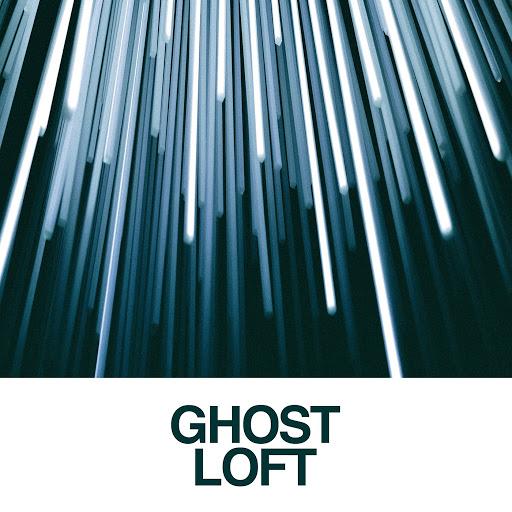 Ghost Loft альбом End of the Light