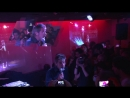 Ken Laszlo Dont cry Hague Club 330 Live 2011