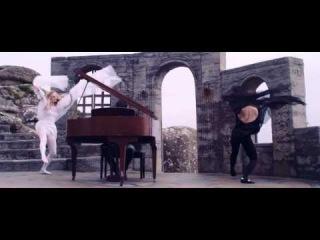 Maksim Mrvica - The Godfather Theme (HD)