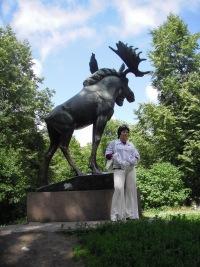 Елена Дмитриева, 25 сентября , Выборг, id39946296