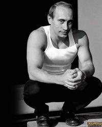 Владимир Путин, 12 декабря , Москва, id174222899
