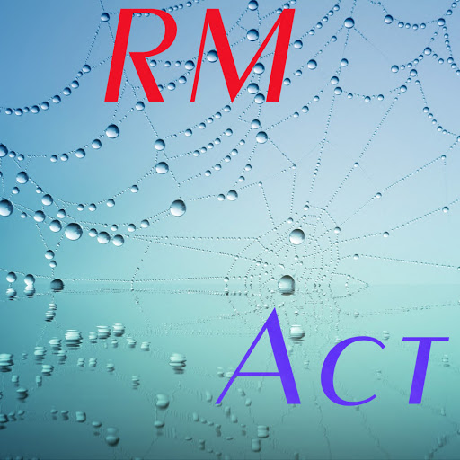 RM альбом Act