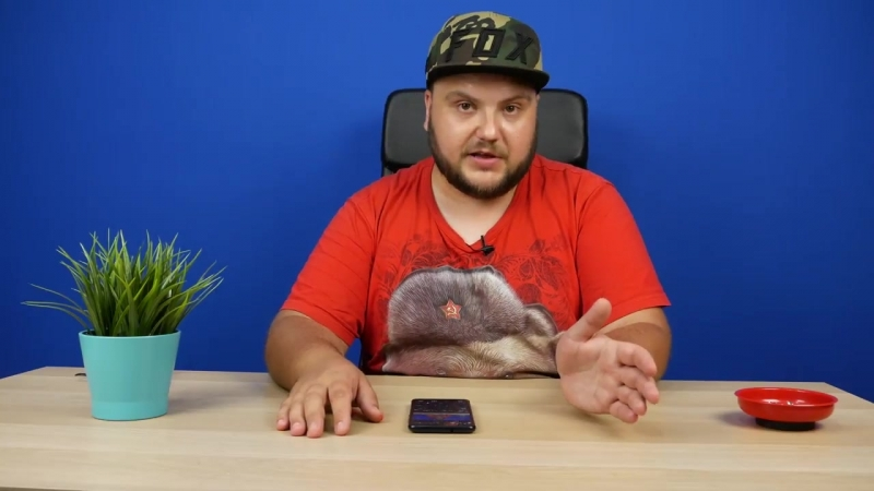 RHW - RuHardWare Нас заблокировали Vkontakte