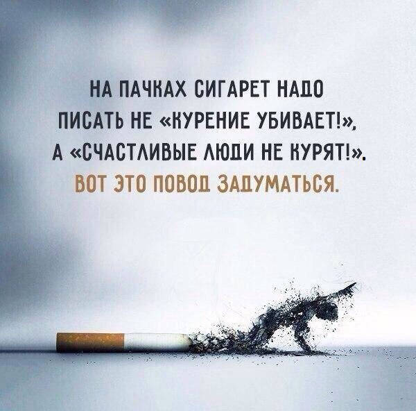 Фото №456252895 со страницы Татьяны Макаренко