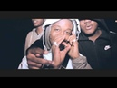 (86) Gunna Grimes, Scrams, Baby R, Zn - Savage | @8ight6ixPr | Link Up TV