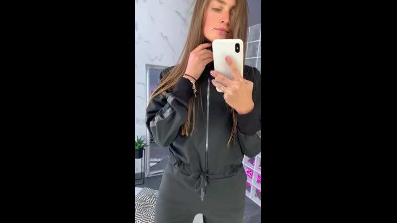 Video-a62dc7429beb926b550e45aab92f229c-V.mp4