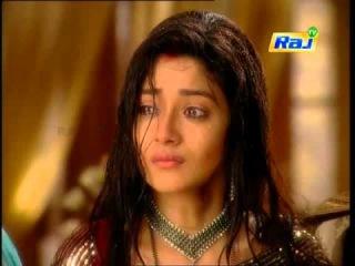 Sindhu Bhairavi - Episode 389