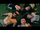 2rbina 2rista - Чем пахнут мужчины (Men's Health) [HD 720]