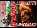 Bolsonaro17 é lobo art 171 neoliberal traidor diz policial civil Brasil não virará Argentina