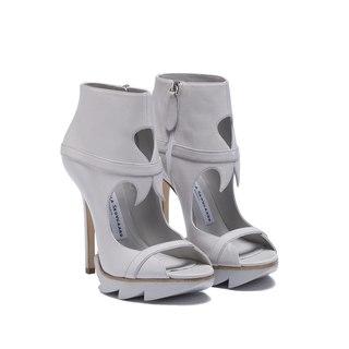 Ламода обувь интернет магазин отзывы.