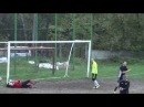Best Goal Lytkarino 2013. Week 14