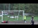 Best Goal Lytkarino 2013. Week 14