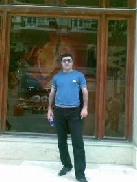 Vugar Manager, 4 февраля , Клинцы, id177891643