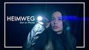 Heimweg / Abweg (short movie story shot on MOMENT Anamorph Lens Iphone XS Max)