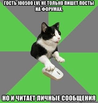 http://cs406221.vk.me/v406221312/6df1/7CCS4QBggsw.jpg