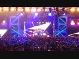 Live sound: Sabaton - Primo Victoria