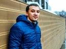 Александр Дедов фотография #26