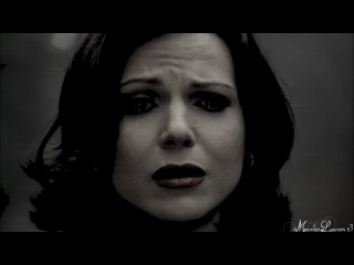 she does have a heart | Regina Mills [2x17]