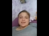 Снежана Карпова - Live