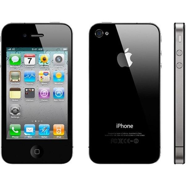 копия iphone или как выбрать достойный смартфон