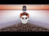 PPK - Resurrection (Dj Thera Remix) (MELODIC RAW) MONKEY TEMPO
