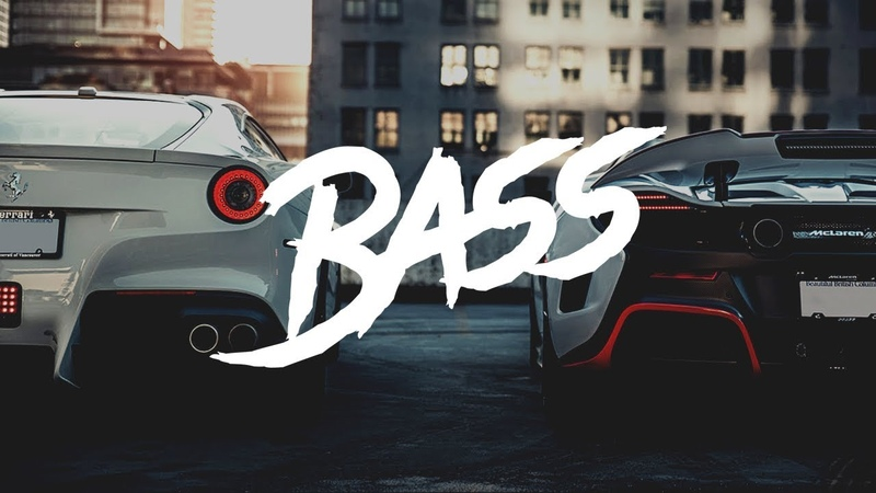 🔈BASS BOOSTED🔈 CAR MUSIC MIX 2018 🔥 BEST EDM, BOUNCE, ELECTRO HOUSE 17