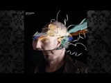 Sam Paganini - Rave (Original Mix) DRUMCODE