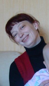 Елена Позднякова, 6 января , Мурманск, id186198727
