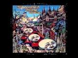 Mahogany Rush - Satisfy your soul