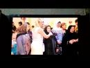 Ислам аци свадьба 2