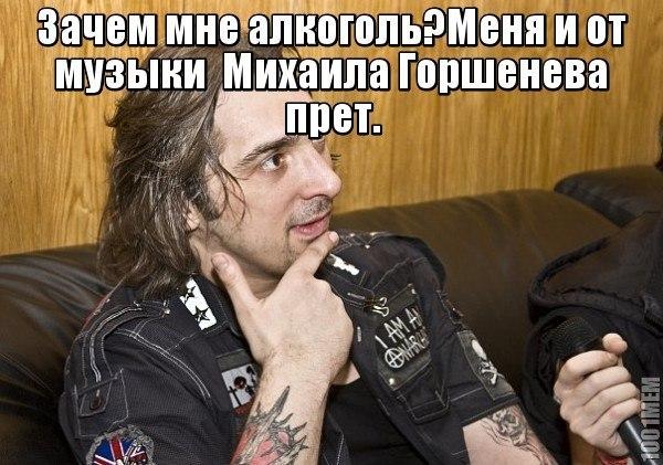 КАЧАТЬ ФИЛЬМЫ НА LENOVO S720