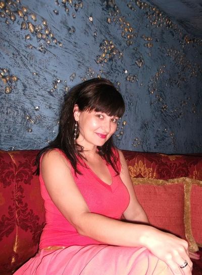 Инна Кулиева, 13 июля , Киев, id13217869