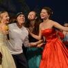 Avtorsky-Teatr Arnolda-Raynika