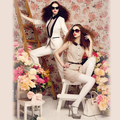 Kira Designer, 4 июня , Уфа, id174722350