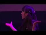 60fps conversion - BABYMETAL - Iine! - Sakura Gakuin Graduation Departures 2011