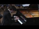 1052 И С Бах клавесин концерт № 1 ре минор BWV 1052 Игнас Макницкас