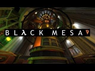 Black Mesa #1 - Непредвиденные последствия ☠ ツ