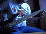 Rage Against The Machine-Know your enemy (bass cover)